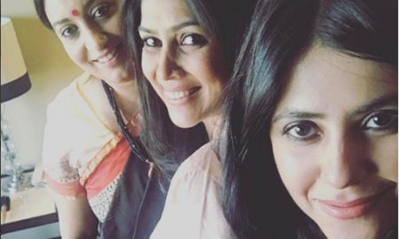 ekta-kapoor-with-sakshi-and-smriti