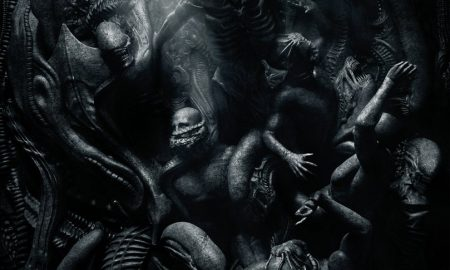 3210442-aliencovenantposter2