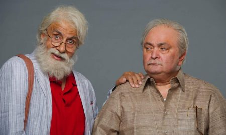 amitabh-bachchan-and-rishi-kapoor-in-102-not-out