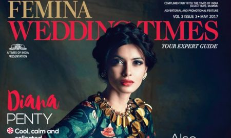 diana-penty-femina-wedding-times-may-2017