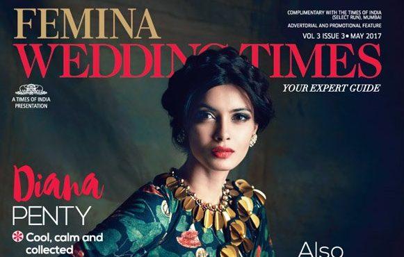 diana-penty-femina-wedding-times-may-2017
