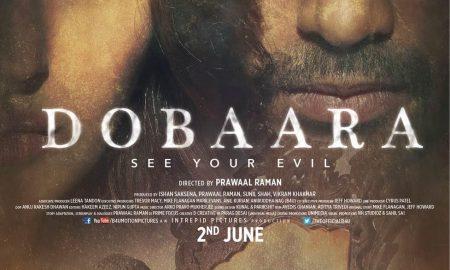 dobaara-see-your-evil-poster-2