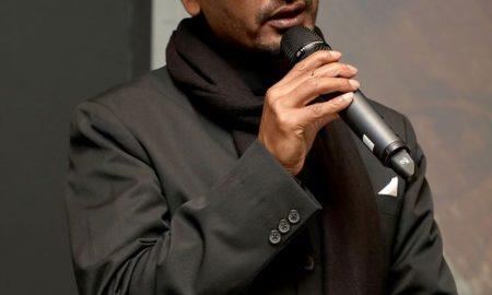 image-3-nawazuddin-siddiqui