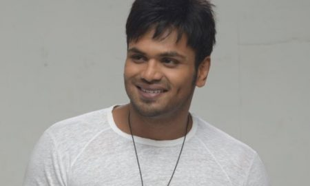 manchu-manoj-next-film-titled-as-rambo