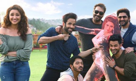 meri-pyaari-bindu-and-golmaal-again