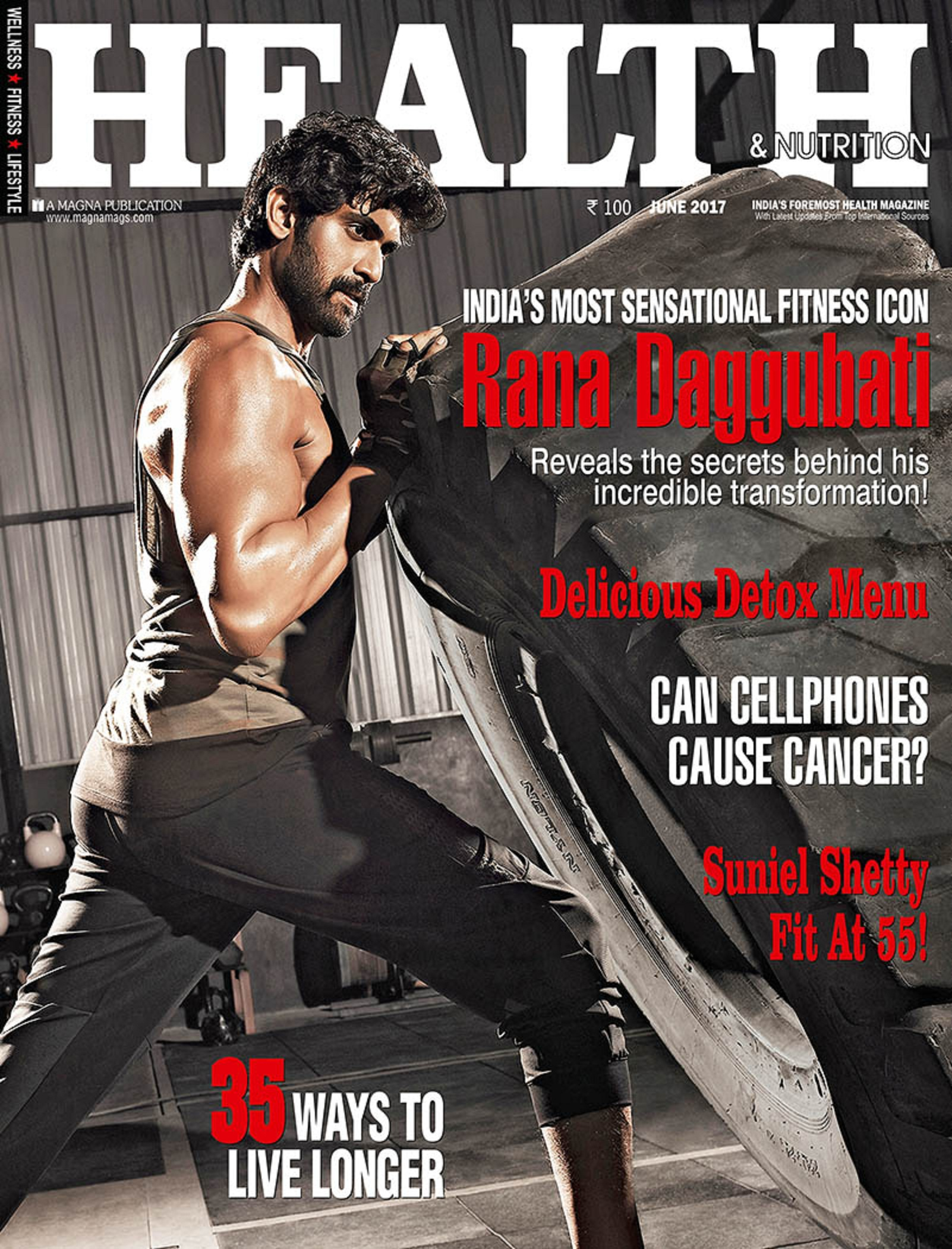 Cover Health June 2017_Mfinal.indd