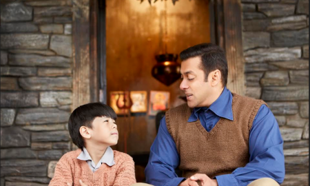 salman-khan-and-his-special-friend-matin-in-a-new-still-from-tubelight