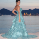 International Critically Acclaimed Actress Fagun Thakrar invited by the Cannes Film Festival to Attend Opening Night Gala