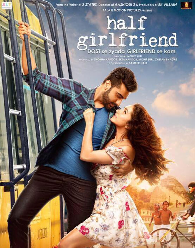 half-girlfriend-movie-review-rating