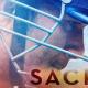 Sachin A Billion Dreams