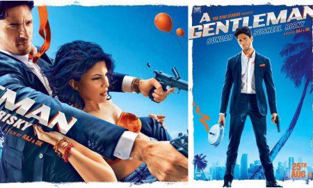 a-gentleman-posters