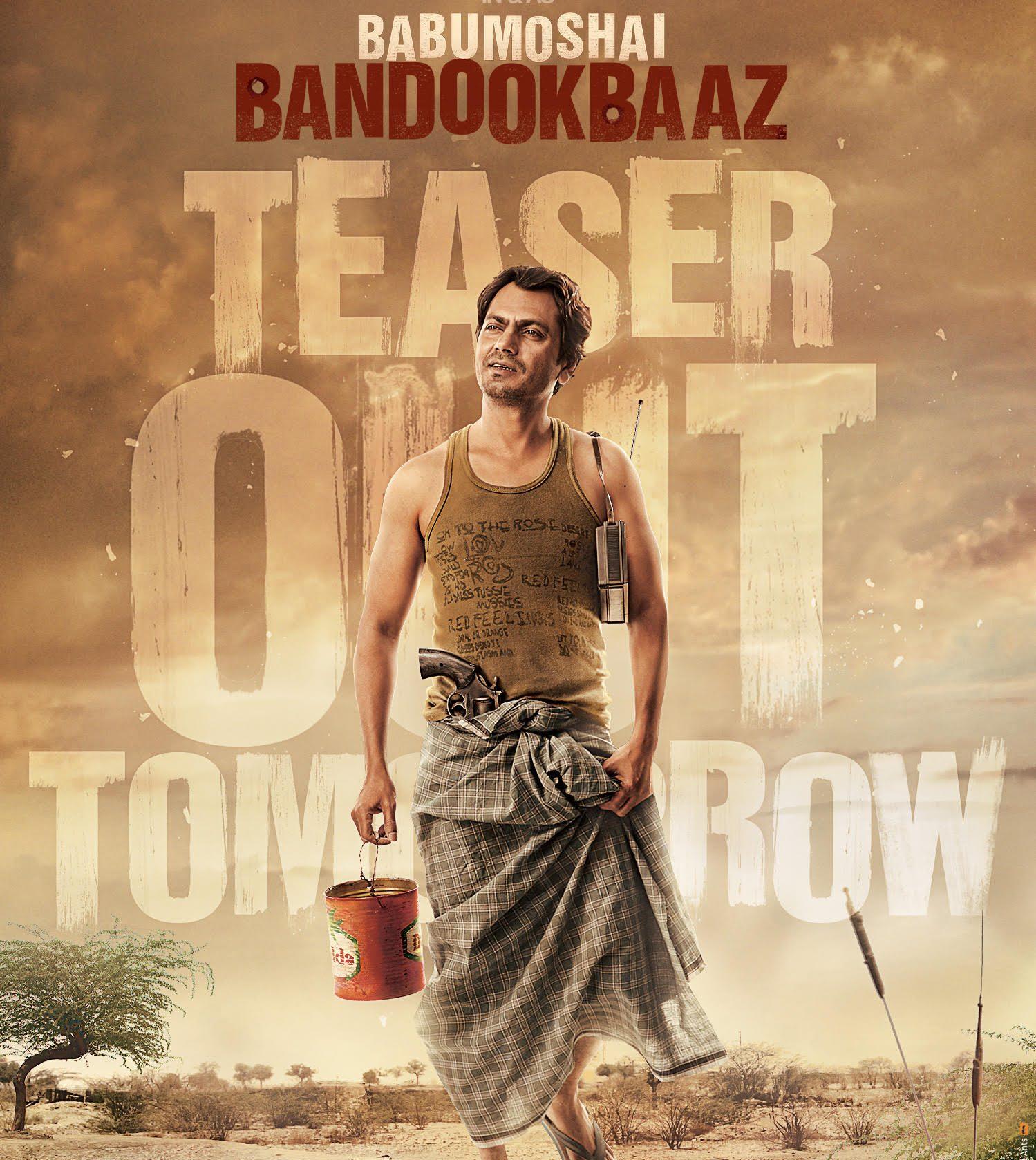 babumoshai-bandookbaaz-new-poster-teaser-out-tomorrow