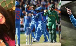 how-your-favourite-bollywood-stars-celebrated-indias-win-over-pakistan