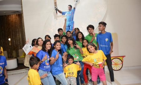 image-3-special-screening-of-sachin-a-billion-dreams
