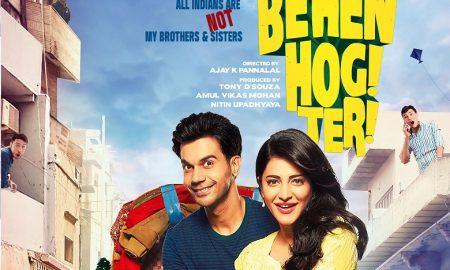 behen-hogi-teri-movie-review