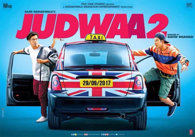judwaa-2-poster