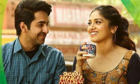 laddoo-song-shubh-mangal-saavdhan-next-sweet-thing-barfi-0001