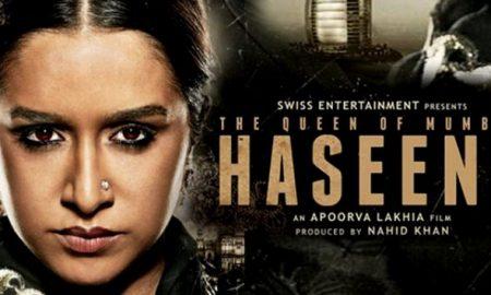 haseena-parker