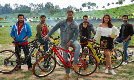 image-salman-khan-thanks-the-team-of-golmaal-again-for-using-the-being-human-e-cycle