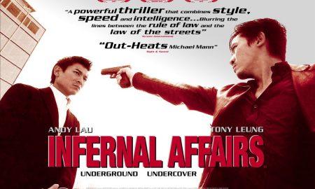 infernalaffairs2