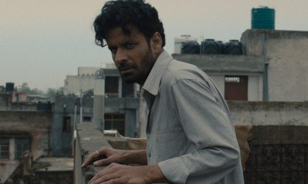 Manoj bajpayee in dipesh jain's Gali guleiyan david womark