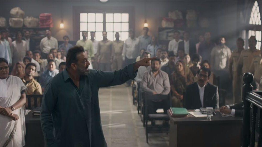 courtroom-sanjay-dutt-bhoomi