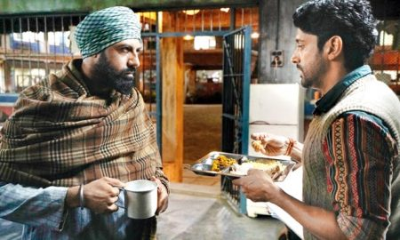 lucknow-central-review