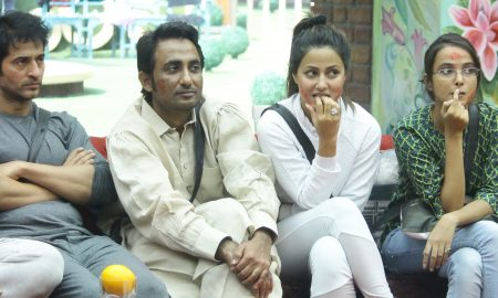first-nomination-picture-on-bigg-boss-season-11