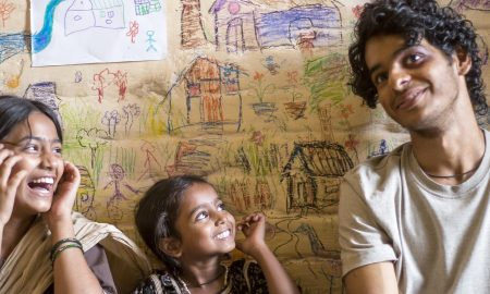 ishaan-khatter-in-majid-majidis-beyond-the-clouds-e