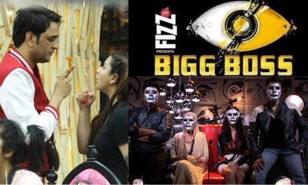 padosi-bigg-boss-latest-episode
