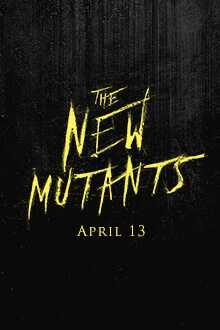 the_new_mutants_poster