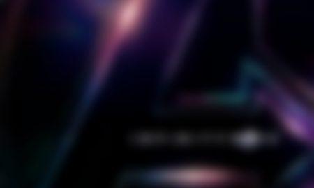 avengers-infinity-war-teaser-poster