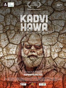 kadvi-hawa-poster