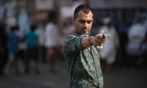 nawazuddin monsoon shootout method acting