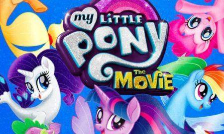 my-litte-pony