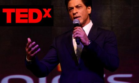 shah-rukh-khan-to-give-ted-talks-on-small-screen-now