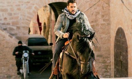 salman khan horseback morocco