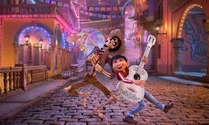 disney-pixar-coco-hector-miguel-singing-dancing