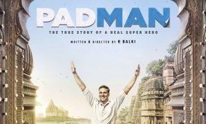 Sony Pictures Entertainment Padman