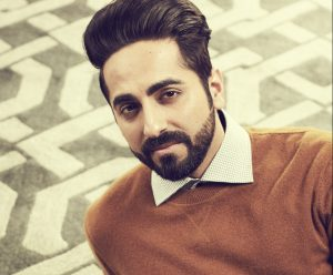 Ayushmann Khurrana's to play gay in Aanand L. Rai's next