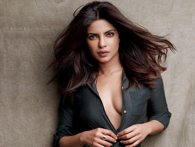 priyanka-chopra-sexy-photoshoot