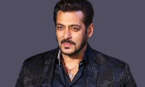 salman-khan-wants-his-film-1508311786