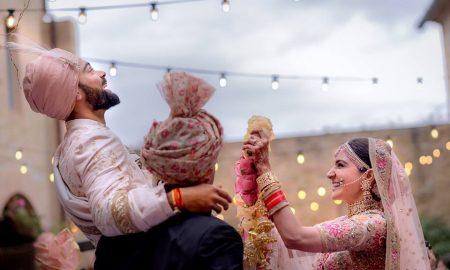 virat-anushka-wedding-reception