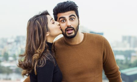 arjun-parineeti SAPF gatecrash a wedding