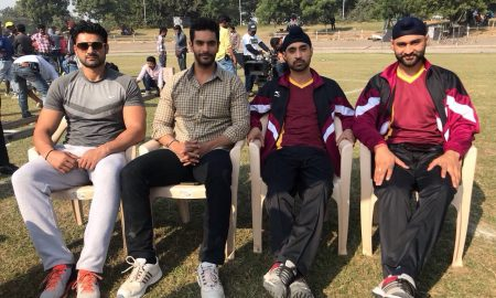 from-left-bikramjeet-singh-angad-bedi-diljit-dosanjh-and-sandeep-singh-on-the-sets-of-soorma