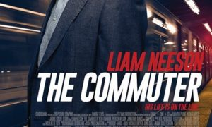 the_commuter_