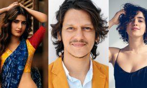 Vijay Sana FatimaVijay Sana Fatima Fitness Buddies