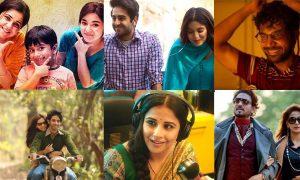 Jio Filmfare 2018