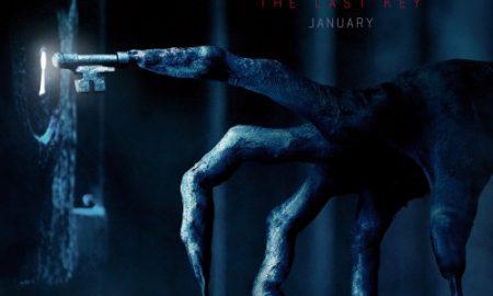insidious-the-last-key-new