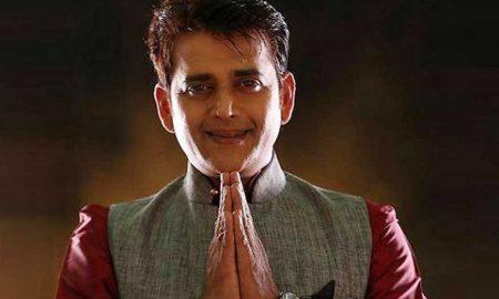 ravi-kishan-actor